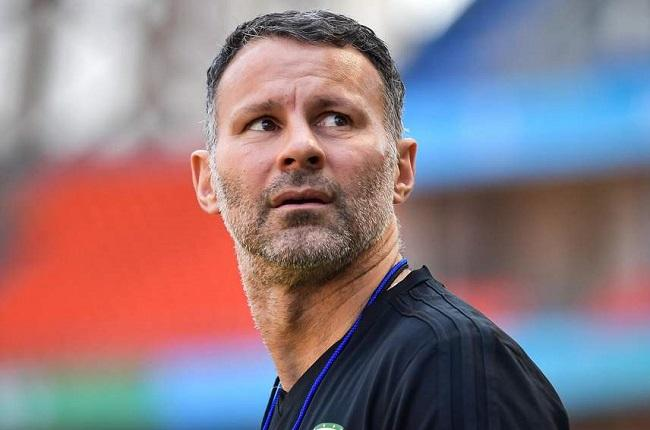 Ryan Giggs accuses Wales players of complacency against Albania